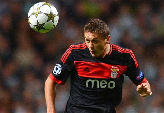 Jesus concerned by possible Matic exit
