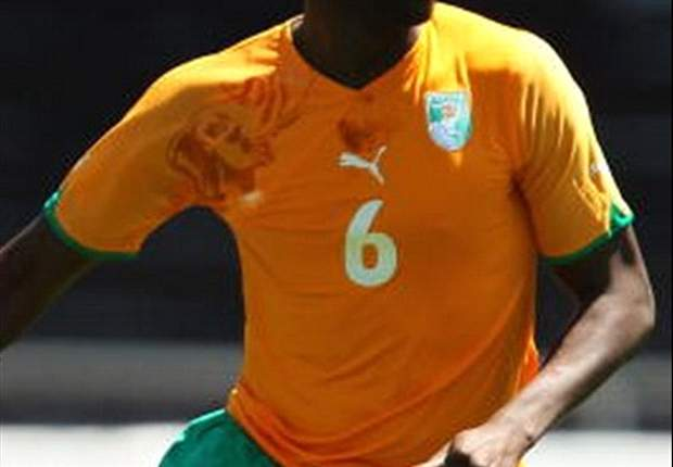 Cote d'Ivoire 3-0 Tunisia: The Elephants crush the Eagles of Carthage to coast to the quarter-finals