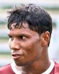 Sangram Mandi