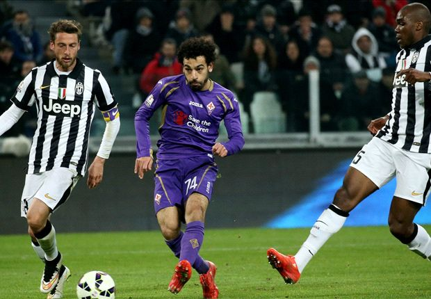 Chelsea Vs Fiorentina: Who Got The Better Deal Out Of