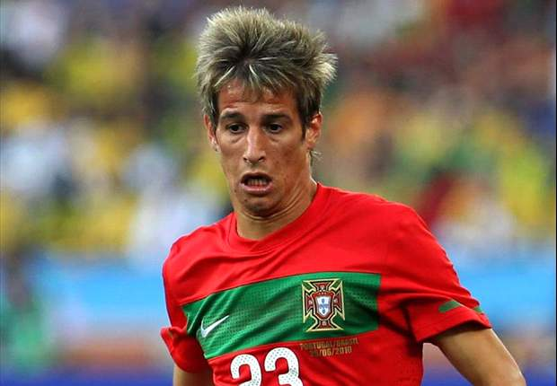 Portugal 5-0 Luxembourg: Classy Coentrao key in five star victory