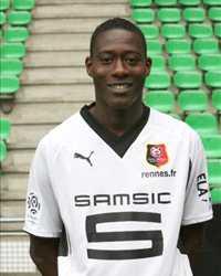 Cheick Ndiaye