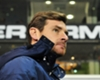 I regret snubbing PSG for Spurs - Villas-Boas