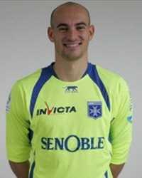 Remy Riou