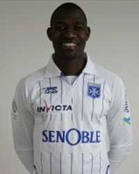 Adama Coulibaly, Mali International