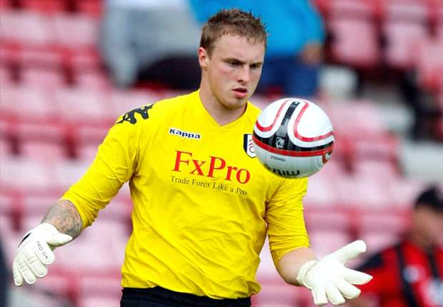 Fulham - West Bromwich Albion Preview: David Stockdale starts in goal in place of Asian Cup-bound Mark Schwarzer