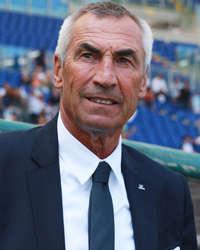 Edoardo Reja