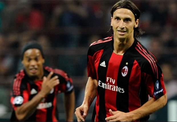 Serie A Preview: Milan - Catania