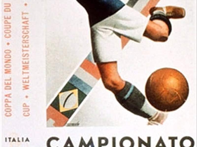 1934 world cup top scorer betting
