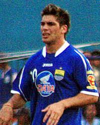 Pablo Frances