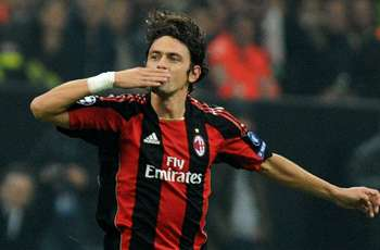 Inzaghi number of goals betting how to buy bitcoins in us