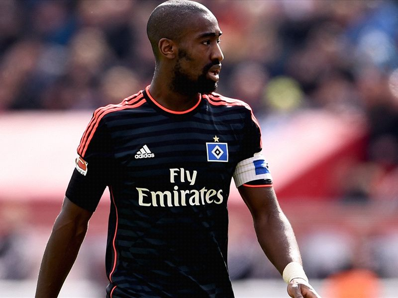 Wer Steigt Ab Bundesliga 2021