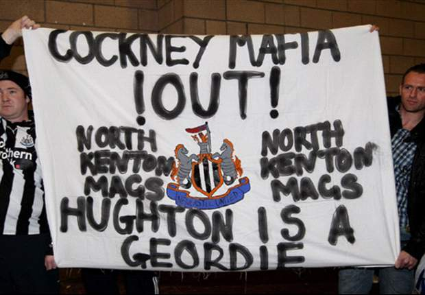Newcastle United 3-1 Liverpool: Pardew Overcomes Fan Protests To Earn Dream Start Thanks To Nolan, Barton & Carroll