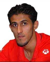 Ismaeel Abd El-Latif