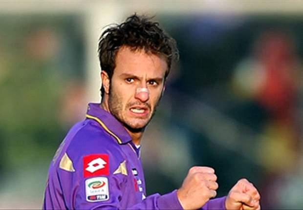 Fiorentina 1-1 Lecce: Gilardino Header Rescues The Viola