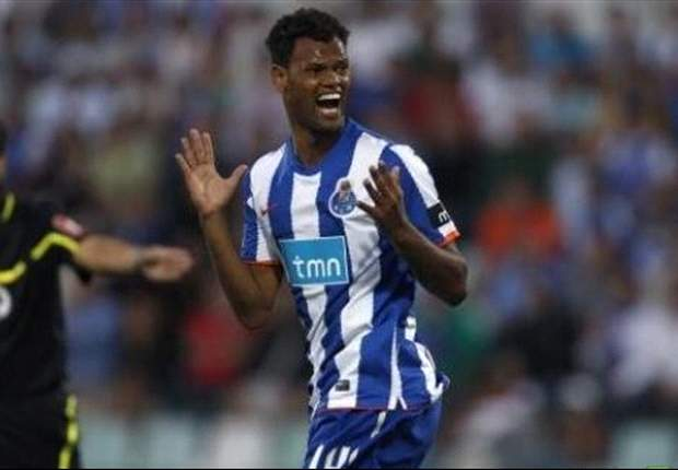 Sevilla 1-2 Porto: Guarin Seals Dramatic Win For The Dragoes