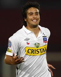 Cristóbal Torres