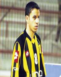 Manaf Aboshgair