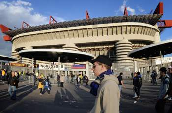 Zac Lee Rigg: For the Milan clubs, the grass isn't always
