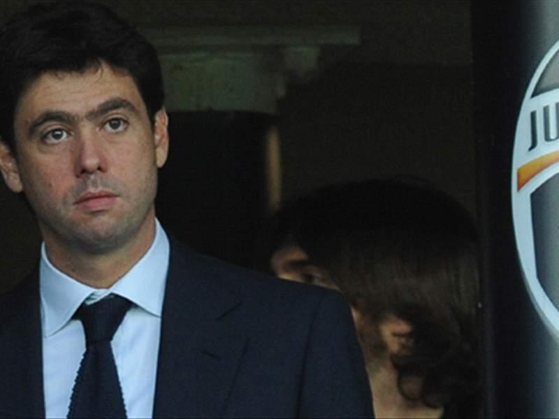 ユーヴェ、カルチョーポリでサッカー連盟に400億円以上を損害賠償請求