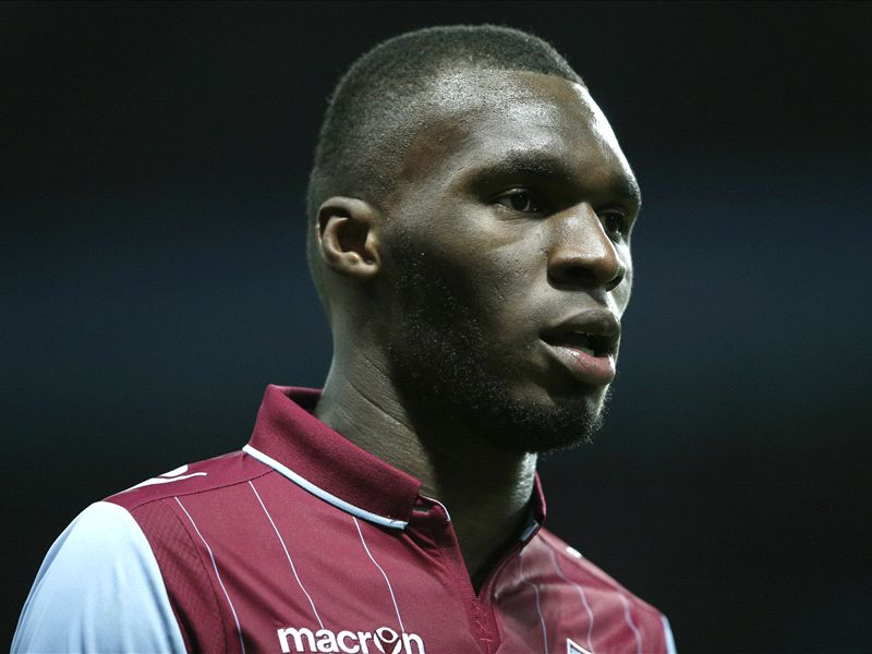 Benteke WILL fit in Liverpool's system, insists Rodgers