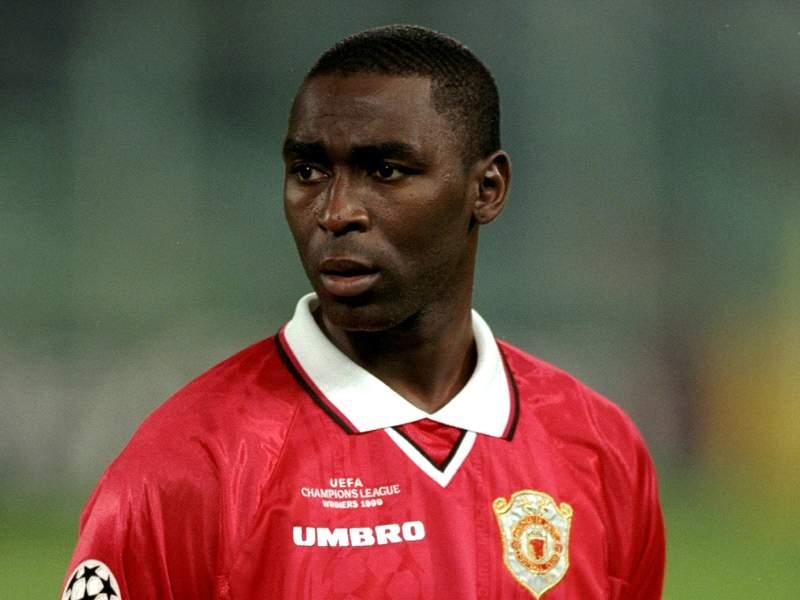 15+ Uefa Champions League Final 1999