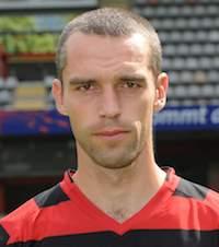 Pavel Krmas