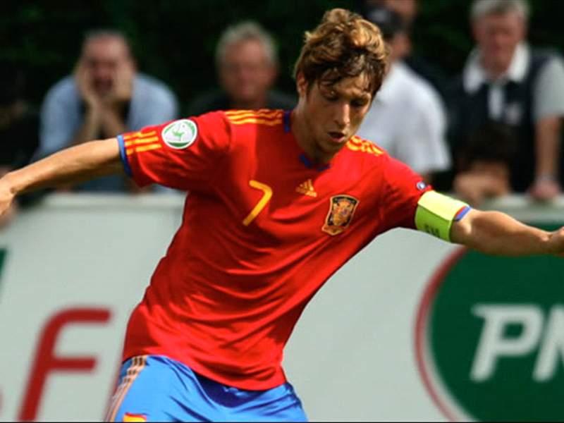 Spain vs uruguay betting preview goal top binary options brokers 2021