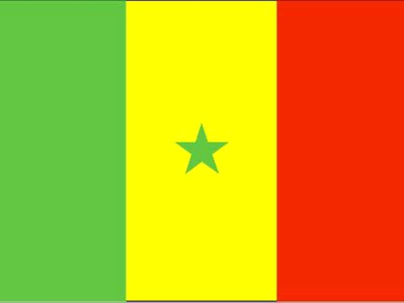 Senegal name squad ahead of DR Congo Afcon qualifying | Goal com