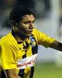 Mohamed Elneny, Egypt International
