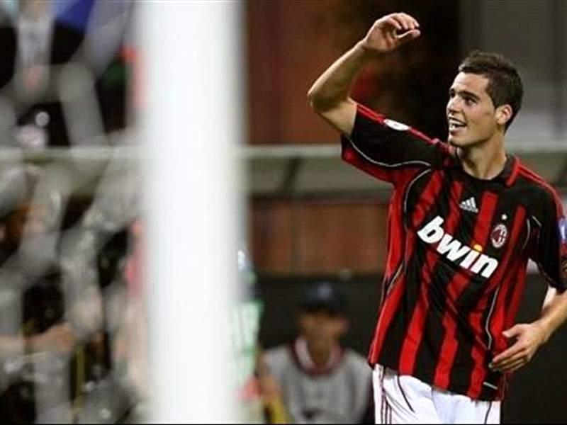 Italy Legend Paolo Maldini Lambasts Yoann Gourcuff S Attitude While With Ac Milan Goal Com