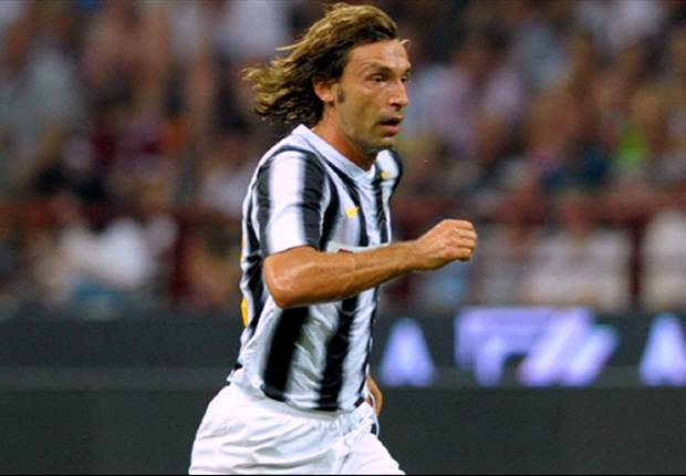 Juventus 4-1 Parma: Pirlo shines as Old Lady grace new stadium with impressive win