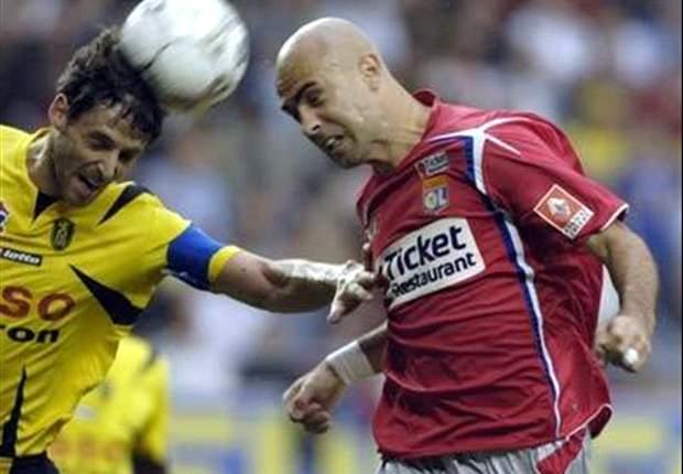 Mercado: El ex Real Sociedad Brechet ficha por el PSV Eindhoven
