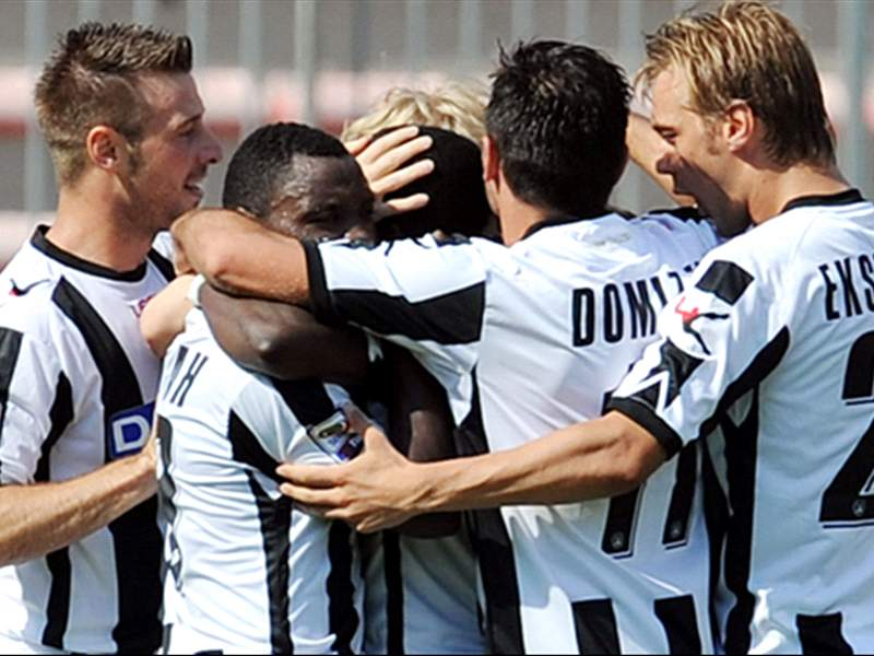 Udinese v catania betting preview goal soccer betting advices