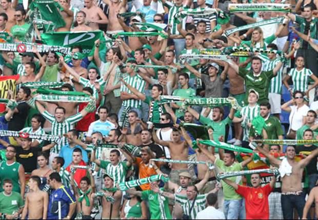 Image Result For Partido En Vivo De Real Sociedad Vs Valencia Eliminatorias Valencia