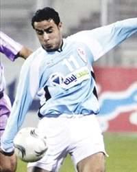 Abdul Hadi Maharma