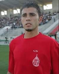 ahmad hayel
