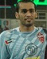 Obied Mohammed Al-Taweela