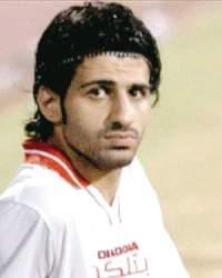 Husain Salman Maki