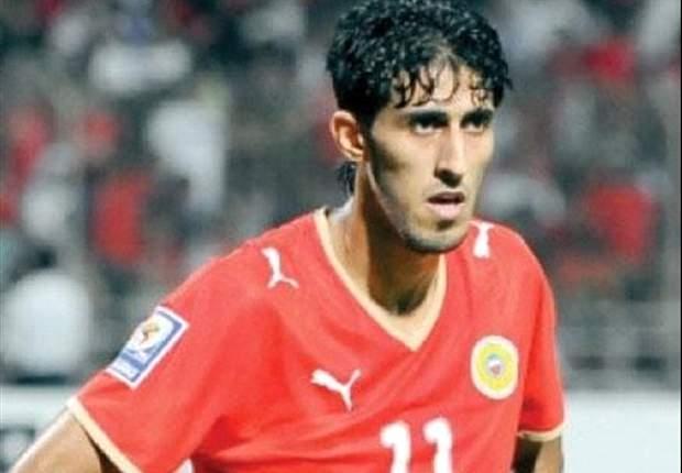Bahrain 10-0 Indonesia: No miracle for valiant hosts despite trouncing of hapless Merah Putih