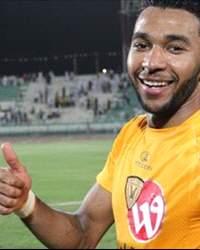 Aamer Al Fadhel