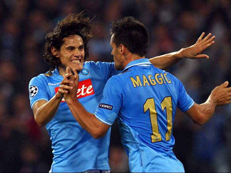 Udinese napoli betting expert free eurovision 2021 betting preview
