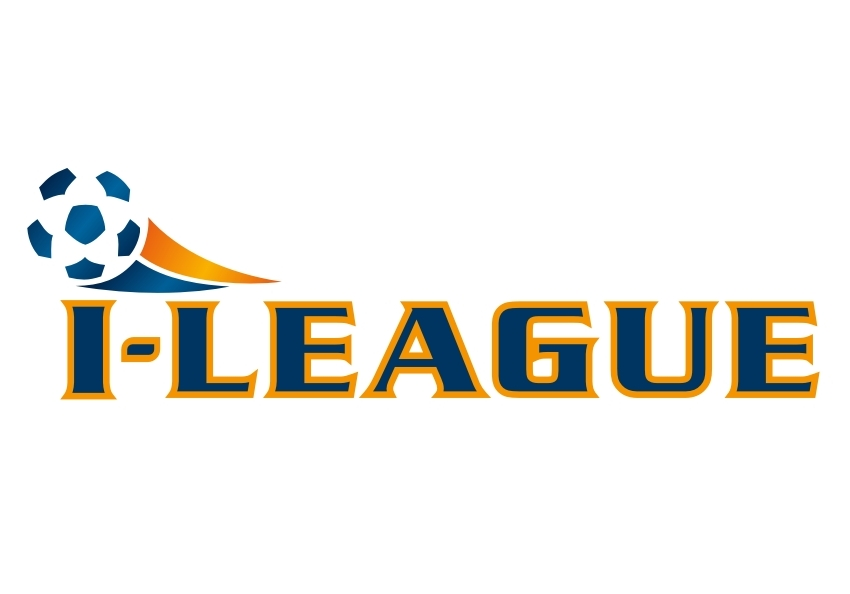 I-League 2013-14 Suspension List