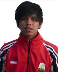 Ahmad Agung Fauzan
