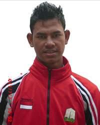 Rahmanuddin