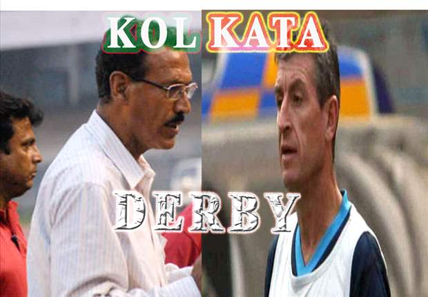 Mohun Bagan - East Bengal Preview: The Two Kolkata Giants Clash In The First Derby Of The Season