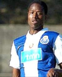 Abdoullah Ba