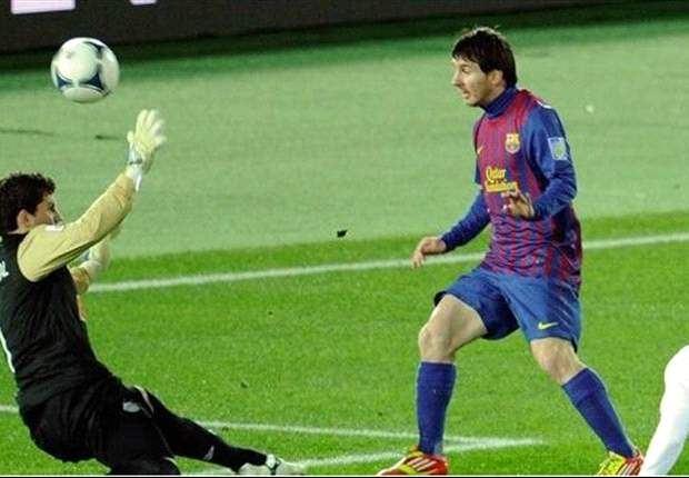 Santos-Barcellona 0-4: Non c'è storia in cima al mondo! Messi, Xavi e gli extraterrestri tingono la storia di Blaugrana