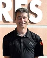 Denis Zanko