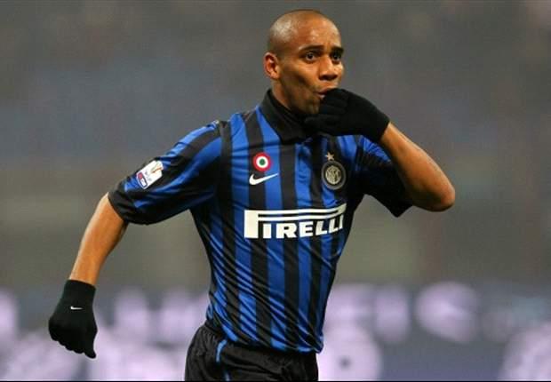 Coppa Italia: El Inter de Milán vence al Génova y se medirá al Nápoles en cuartos (2-1)